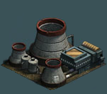 File:Power plant2.png