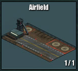 File:Airfield pic.png