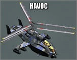 File:Havoc 01.jpg