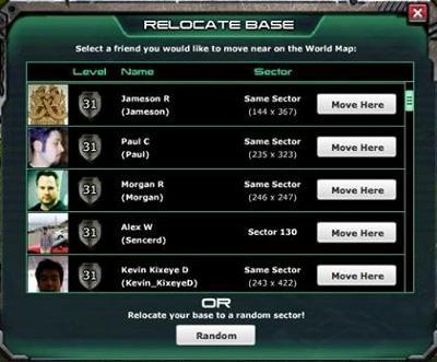 File:Relocatebase.jpg
