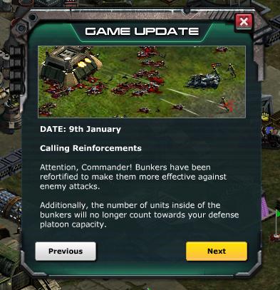 File:GameUpdates47.png