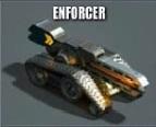 File:Enforcer3.jpg