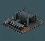 File:Hangar(Main)3s.png