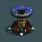 Turret-Shock-120px