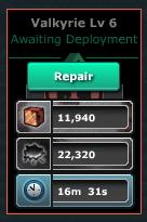 File:Valkyrie-Lv06(Barrack-Lv10)-Repair.jpg