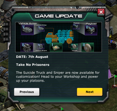 File:GameUpdates26.png