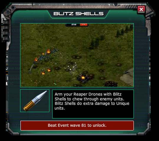 File:Blitz Shells(new).png