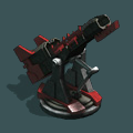 File:Turret-Hellfire-120px.png