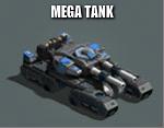 File:Mega tank normal.png