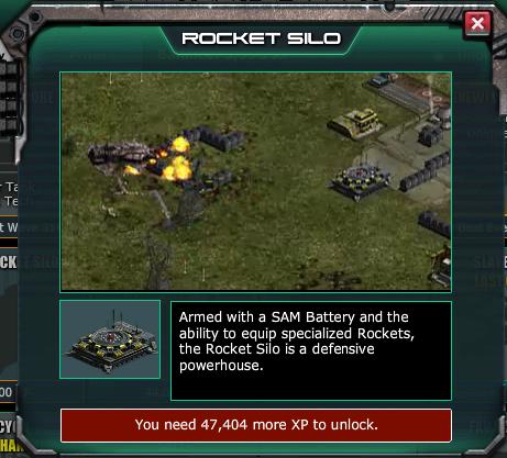 File:Rocket Silo.png