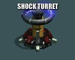 File:Shock tower pic2.JPG