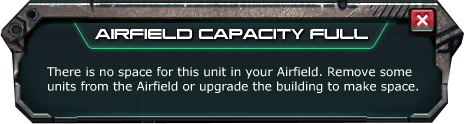File:AirfieldFull.png