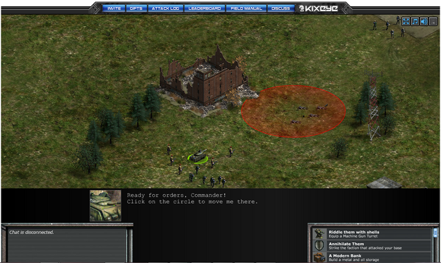 File:New player tutorial screen4.png