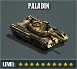 PaladinL10
