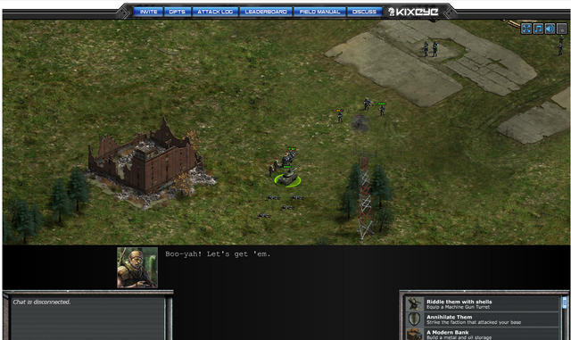 File:New player tutorial screen5.png