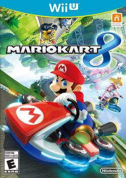 File:250px-Box NA - Mario Kart 8.jpg