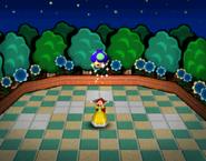 Mario-Party-3-N64-Hudson-Xtreme-Retro-6
