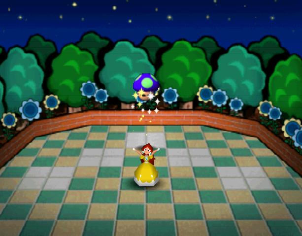 File:Mario-Party-3-N64-Hudson-Xtreme-Retro-6.png