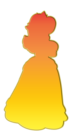File:PrincessDaisyMKDS mario kart ds copy.png