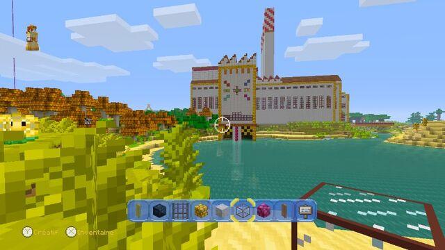 File:Daisy amiibo factory 2.jpg