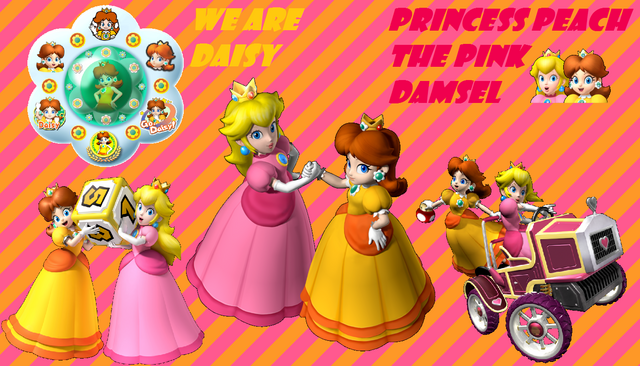 File:We Are Daisy Affiliation.png