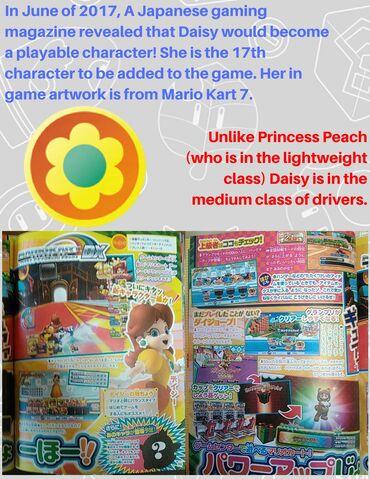 File:Daisy Kart 4.jpg