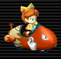 File:Baby Daisy on the Bullet Bike.png