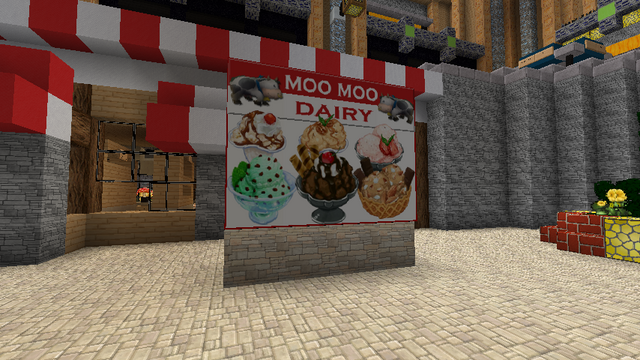 File:Moo Moo Dairy Ice Cream Shoppe.png