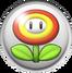 MK7-FlowerCup