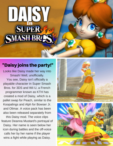 File:SSB page 1.png
