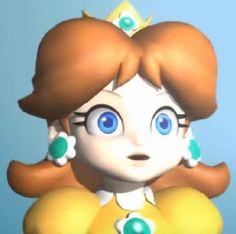 File:MP4 Daisy.jpg