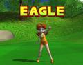 File:Eagle.PNG