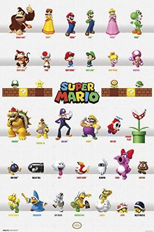 File:MarioPoster1.jpg