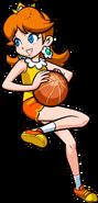 DaisySlamBasket