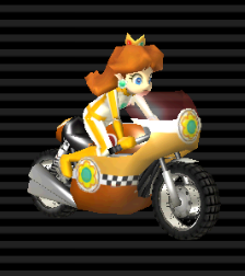 File:MachBike-Daisy.png