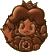 File:BadgeChoco.png