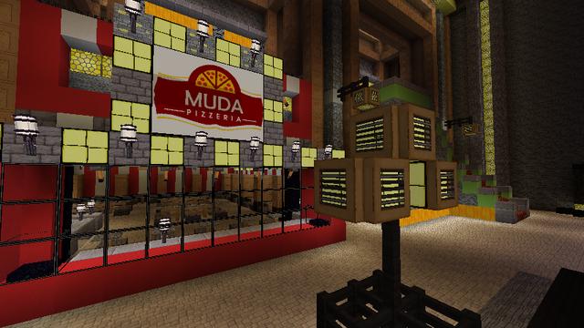File:Muda Pizzeria.png