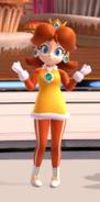 Capture Daisy