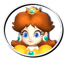 File:Daisy Face 7.png