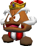 File:SM64DS Goomboss.png