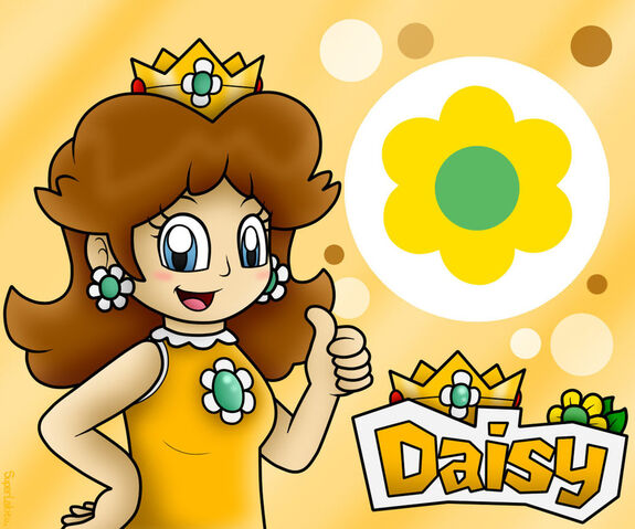 File:Yeeeehaaa i m daisy by superlakitu-d77mh92.jpg