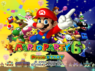 File:320px-MarioParty6Title.png