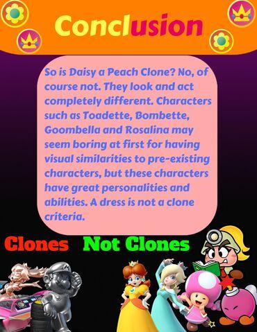 File:Clone Page 6.jpg
