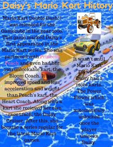 File:Daisy's Mario Kart Journey (2).jpg