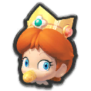 File:MK8 BabyDaisy Icon.png