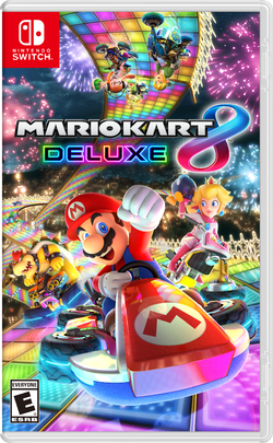 File:250px-MK8 Deluxe - Box NA.png