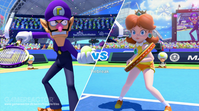 File:Mariotennisultra 1609223.png