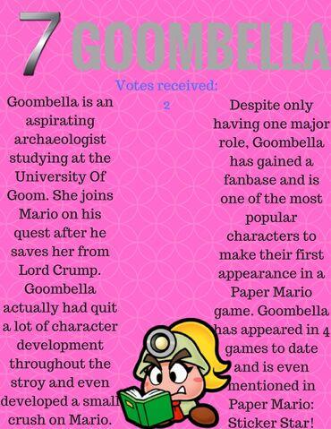 File:GOOMBELLA (1).jpg