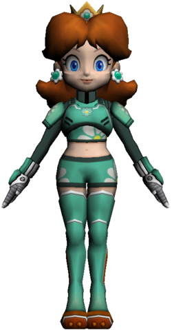 File:StrikersCharged Daisy Alt Model.png