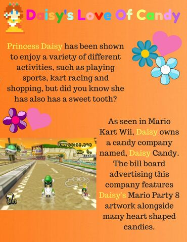File:Daisy's Love Of Candy (1).jpg